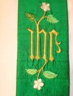Ordination stole