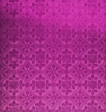 Cloister-Roman-Purple-285x300