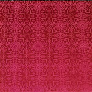 Red-Glastonbury-3-300x300