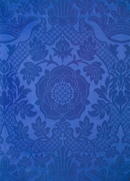 St-Margaret-Blue-Rose-Rama2
