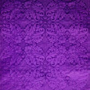 Violet-Florence-300x300