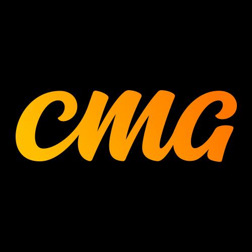 Sermon Graphics Design Resources Church Media Spot