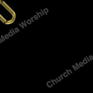 Key Jesus Black Christian Worship Background. High quality worship images for use to spread the Gospel and enhance the worship experience.