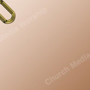 Key Love Tan Christian Worship Background. High quality worship images for use to spread the Gospel and enhance the worship experience.