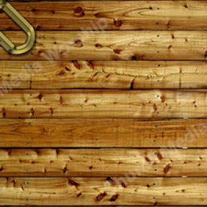Key Love Wood Door Christian Worship Background. High quality worship images for use to spread the Gospel and enhance the worship experience.