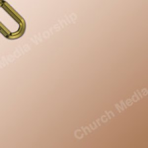 Key Welcome Home Tan Christian Worship Background. High quality worship images for use to spread the Gospel and enhance the worship experience.