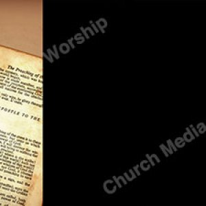 Scripture 1st Corinthians Black Christian Worship Background. High quality worship images for use to spread the Gospel and enhance the worship experience.
