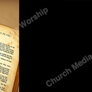 Scripture Ephesians Black Christian Worship Background. High quality worship images for use to spread the Gospel and enhance the worship experience.