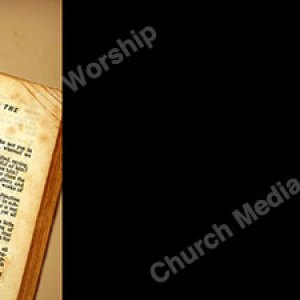 Scripture Hebrews Black Christian Worship Background. High quality worship images for use to spread the Gospel and enhance the worship experience.
