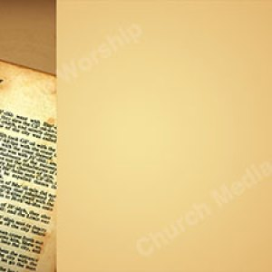 Scripture Judges Tan Christian Worship Background. High quality worship images for use to spread the Gospel and enhance the worship experience.