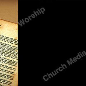 Scripture Judges Black Christian Worship Background. High quality worship images for use to spread the Gospel and enhance the worship experience.