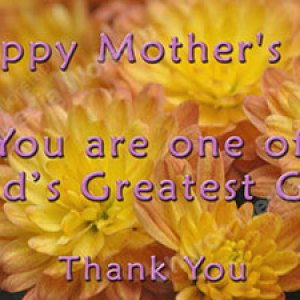 Mothers Day Tribute Christian silent video. A professional video that goes very well with music and with worship. Smooth transitions for hymn or sermon