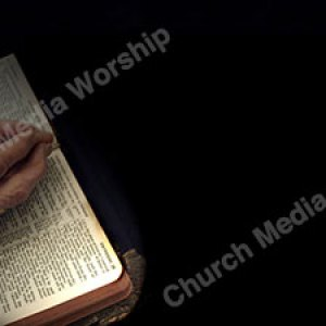 Elderly Hands In Prayer V5 Christian Worship Background. High quality worship images for use to spread the Gospel and enhance the worship experience.