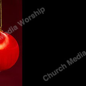 Ornament V4 black Christian Worship Background. High quality worship images for use to spread the Gospel and enhance the worship experience.