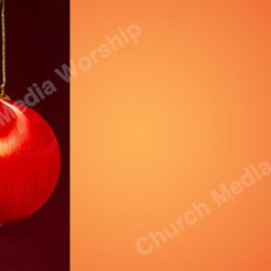 Ornament V4 peach Christian Worship Background. High quality worship images for use to spread the Gospel and enhance the worship experience.