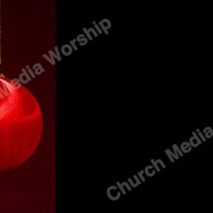 Ornament V5 Black Christian Worship Background. High quality worship images for use to spread the Gospel and enhance the worship experience.
