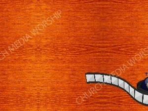 Christian Film Background Wood Christian Background Images HD
