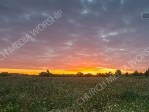 Jesus in Nature 29 Christian Background Images HD