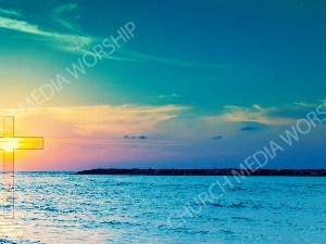 Jesus in Nature 45 Christian Background Images HD