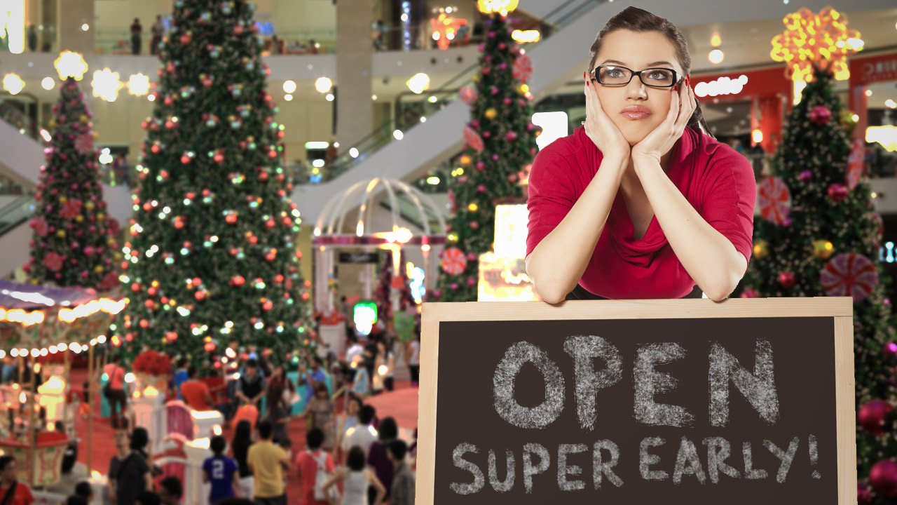 Image result for christmas commercialized