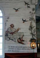 413px-Mikael_Toppelius_Elijah_Ravens_1775