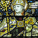 St_Patrick_stained_glass_portrait
