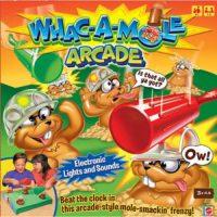 Whack-A-Mole_game.jpg
