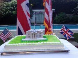 British-Embassy-celebrates-200th-anniversary-of-burning-of-Washington-1814-War-of-1812.jpg