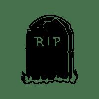 rip-tombstone-hi.png