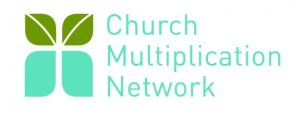 church multiplication network