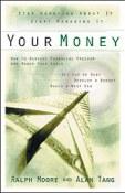 Your Money