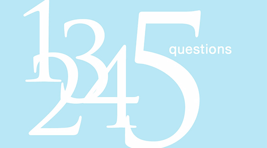Five Questions Every Church Planter Should Be Asked
