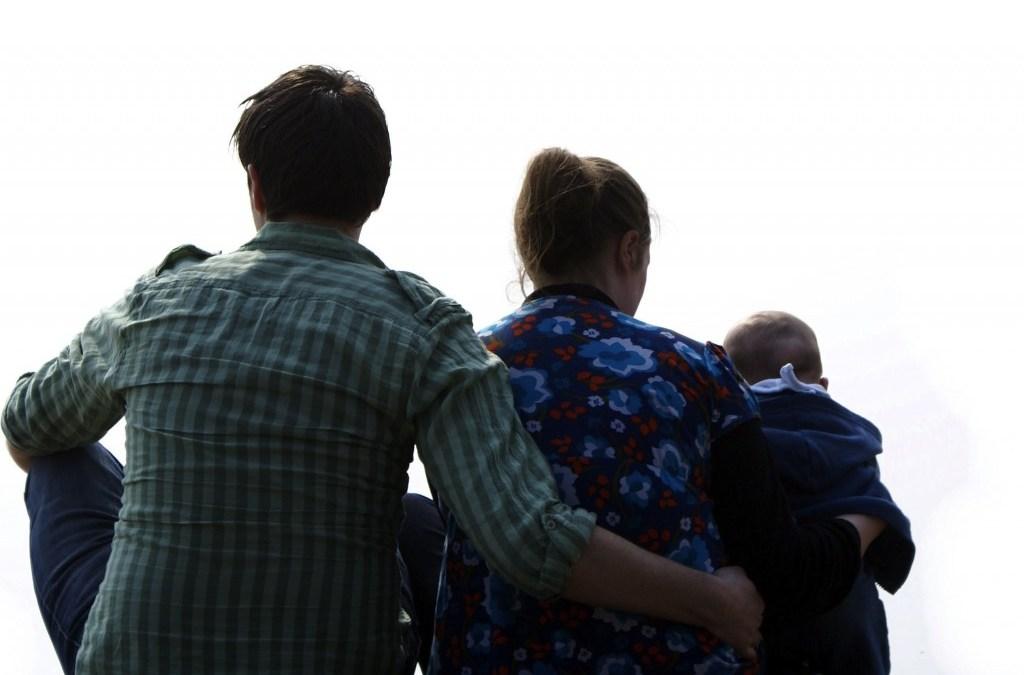 Practicing Gospel Community in Your Family