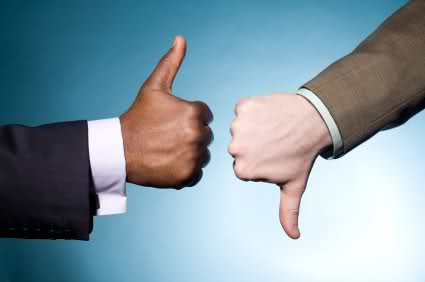John Mark: A False Positive or False Negative?