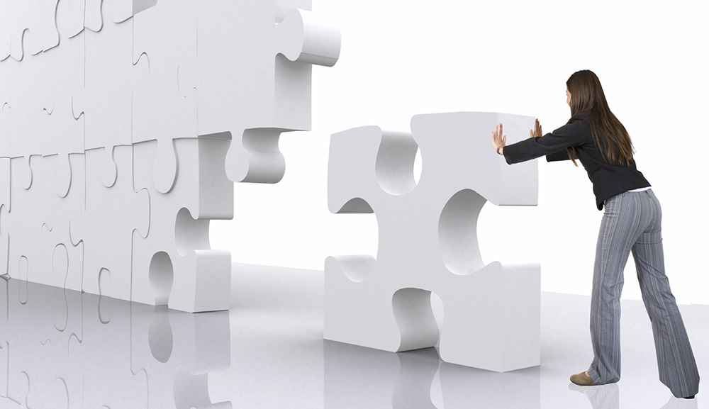 Crash Course In Leadership