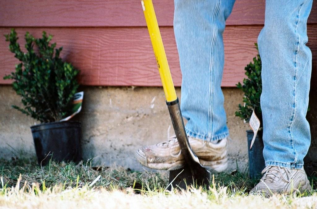 Essential Church Planter Tasks,Traits & Realities