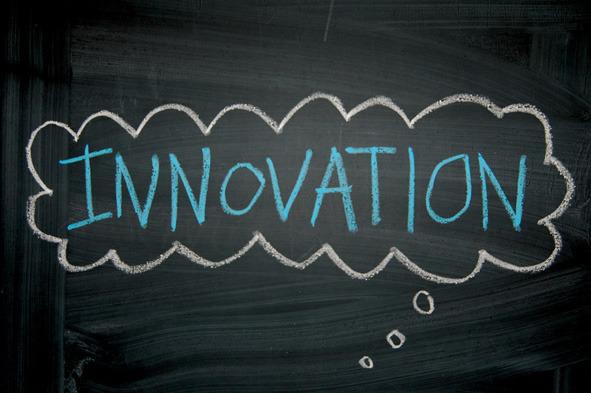 8 Inhibitors of Innovation