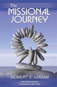 The Missional Journey