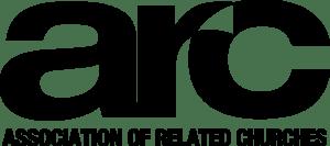 Church Planting Network Spotlight – ARC
