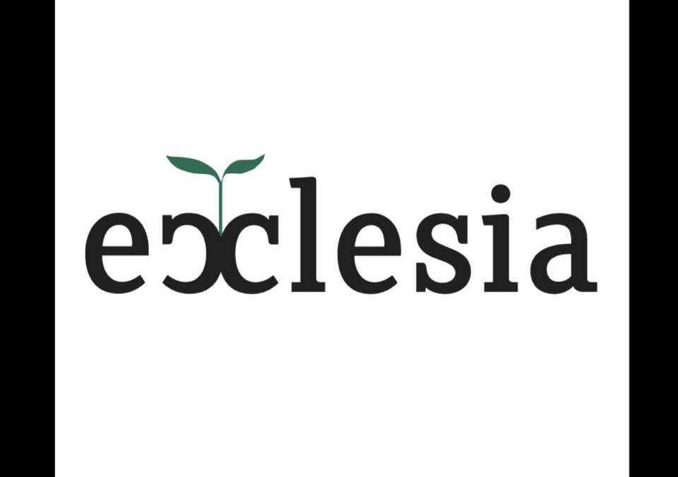 Network Spotlight – The Ecclesia Network