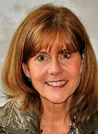 Janie Sjogren