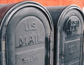 church plant postal permits