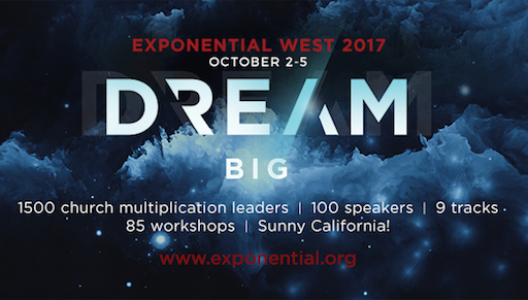 Expo 2017 Dream Big 600 Web banner