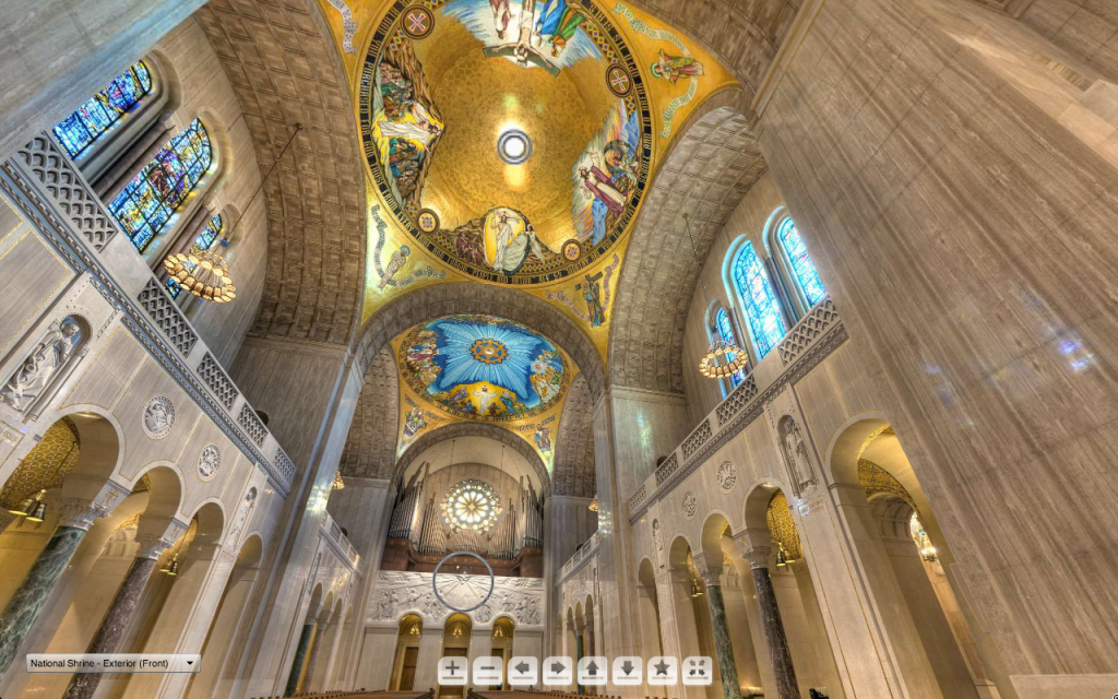 http://www.nationalshrine.com/site/c.osJRKVPBJnH/b.5842239/k.A7C7/Virtual_Tour_360.htm