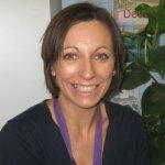 Mrs Katie Tinkley