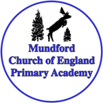 Mundford Church of England Primary Academy