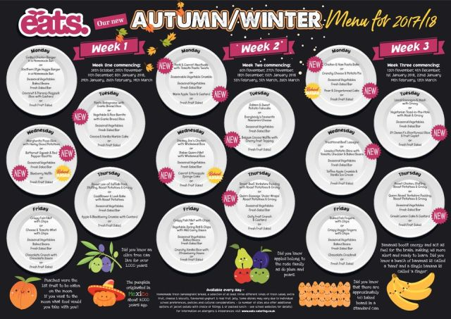 thumbnail of 24130 – Eats Primary Menu AutumnWinter 201718 LR