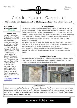 thumbnail of 3716124961529246073 – Gooderstone Summer 6