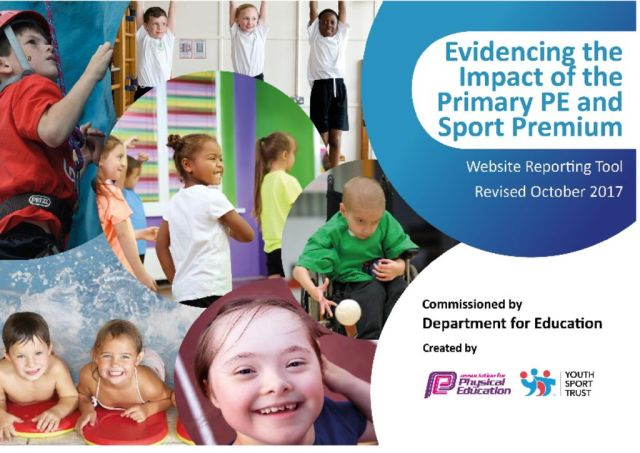 thumbnail of Primary-PE-and-Sport-Premium-2017-Gooderstone