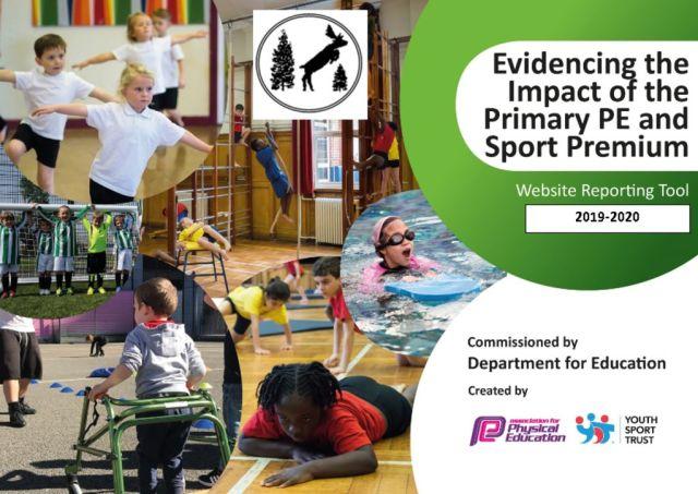 thumbnail of Primary Sports PE Premium 2019 Mund